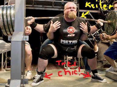 squat-chucks