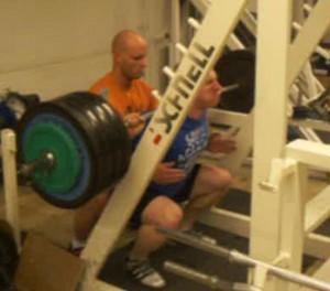 200kg-deep-position